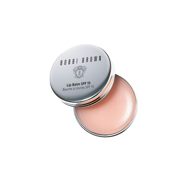 bobbi-brown-lip-balm-spf-15