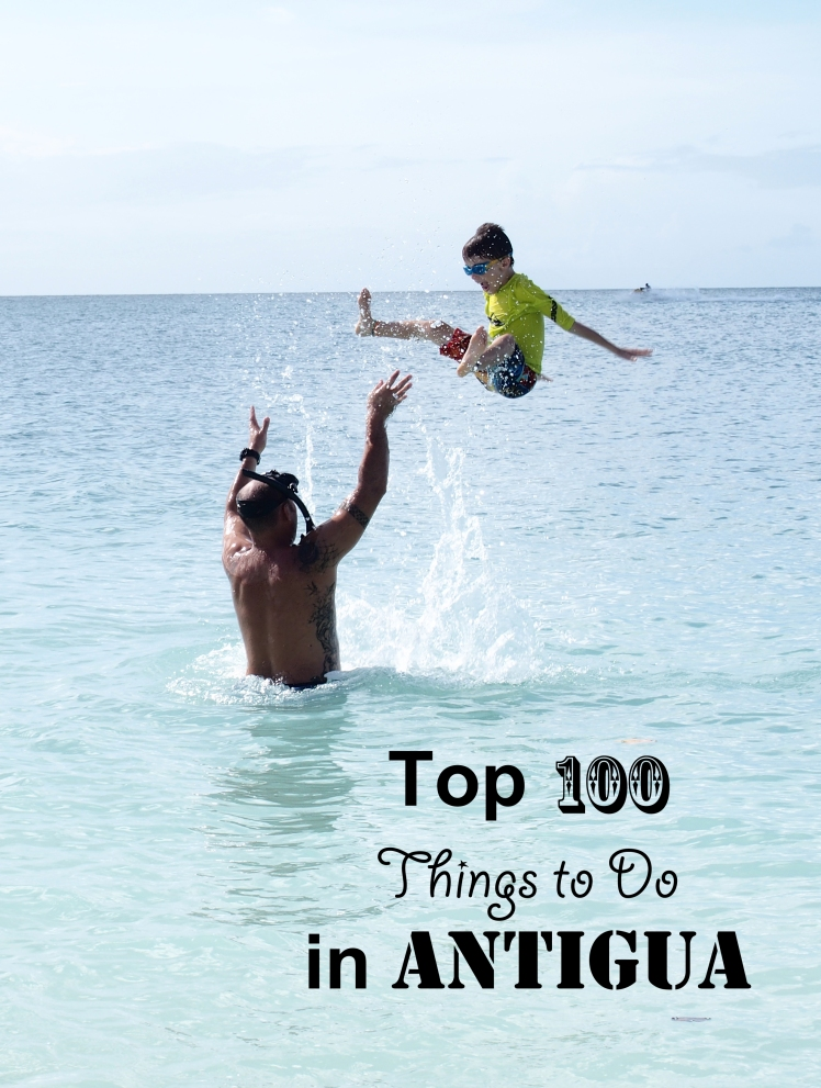 top100.jpg